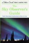 The Sky Observers Guide