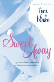 Swept Away PDF Download