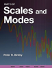 Peter R. Birkby - Scales and Modes Part 3  artwork