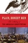 Plain Honest Men