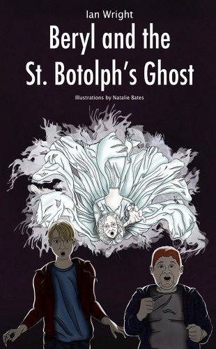 Beryl and the St. Botolph's Ghost