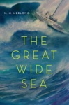The Great Wide Sea