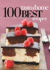 Taste Of Home 100 Best Recipes