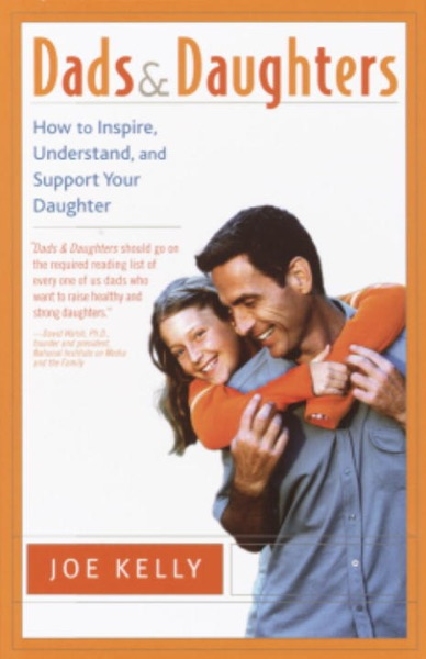 Dads and Daughters