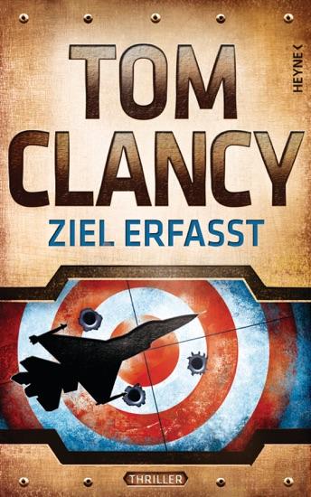 Ziel Erfasst By Tom Clancy Pdf Download Hostellerie Maleville Com