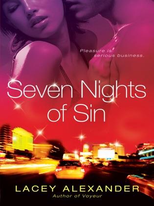 Seven Nights of Sin image