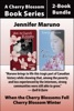 The Cherry Blossom 2-Book Bundle