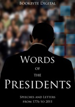 Words Of The Presidents