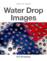 Water Drop Images