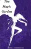 Shane Greenhough - The Magic Garden ilustraciГіn