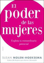 El poder de las mujeres PDF Download