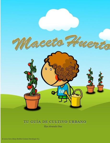 MacetoHuerto