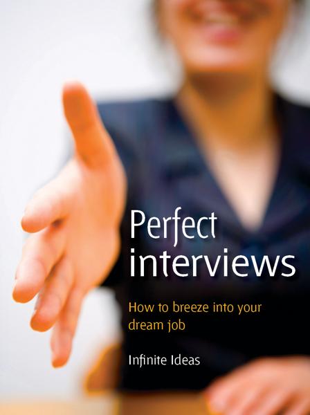 Perfect Interviews