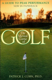 The Mental Game of Golf read online