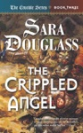 The Crippled Angel