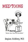 MedToons