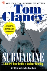 Submarine PDF Download