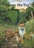 Sleezy the Fox Play