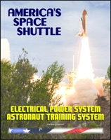 America's Space Shuttle