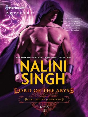 Angels Flight Nalini Singh Pdf