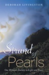 Strand Of Pearls