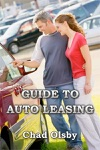Guide To Auto Leasing