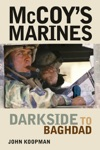 McCoys Marines