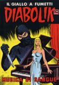 DIABOLIK #44