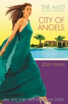 The A-List Hollywood Royalty 3 City Of Angels