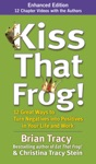Kiss That Frog Enhanced Edition