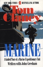 Marine PDF Download