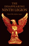 The Disappearing Ninth Legion