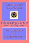 Numerology For Soul Awakening