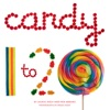 Candy 1 To 20