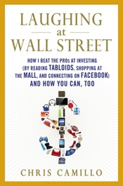 Download Laughing at Wall Street