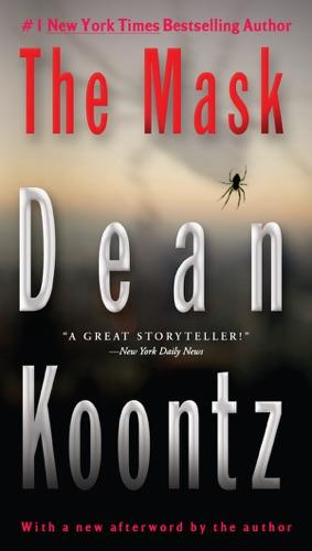 Dean Koontz - The Mask