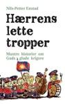 Hrrens Lette Tropper