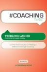 COACHING Tweet Book01