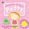 Princess Pollys Potty A Ladybird Potty Training Book
