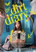 Dirt Diary