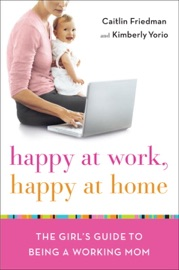 Happy At Work Happy At Home
