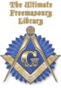 The Ultimate Freemasonry Library ** A Unique Collection of 12 Books **