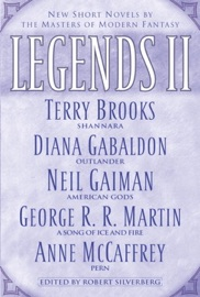 Legends II PDF Download