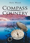 Compass Country