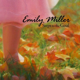 Download of Emily Miller PDF eBook