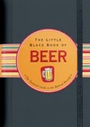 The Little Black Book Of Beer