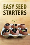 Easy Seed Starters