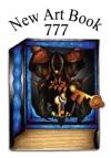 New Art Book 777
