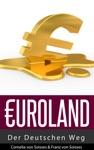 Euroland 3
