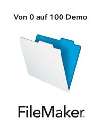 FileMaker Demo - Sebastian Mueller